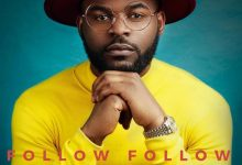 Falz – Follow Follow
