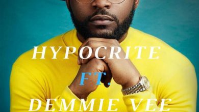 Falz – Hypocrite Ft. Demmie Vee