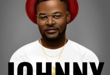 Falz – Johnny