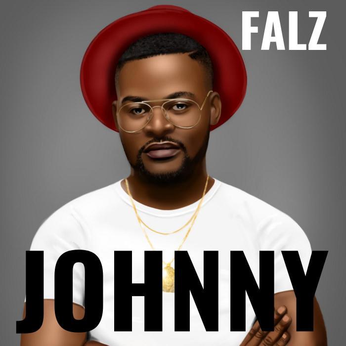 Falz – Johnny