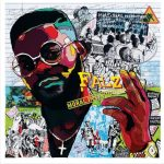 Falz – Moral Instruction : The Curriculum