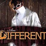Fik Fameica – Am Different