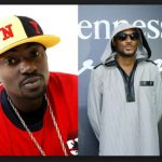 """I No Fit Explain Your Problem"" – 2Baba Hits Back at Blackface"