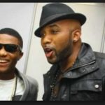 """It's a Family Affair"" – Banky W Reacts to Wizkid Missing His Wedding"