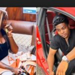"""It's About Doing The Right Thing"" – Danny Young Speaks on Duel with Tiwa Savage"