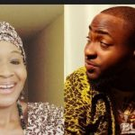 Kemi Olunloyo Hit Back at Davido After Davido Denied Knowing Her
