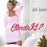 Lydia Jazmine – Olindaki