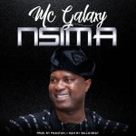 MC Galaxy – Nsima