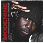 Modenine – The Monument Album