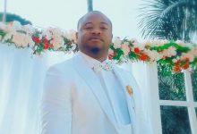 Moise Mbiye - Ye Oyo