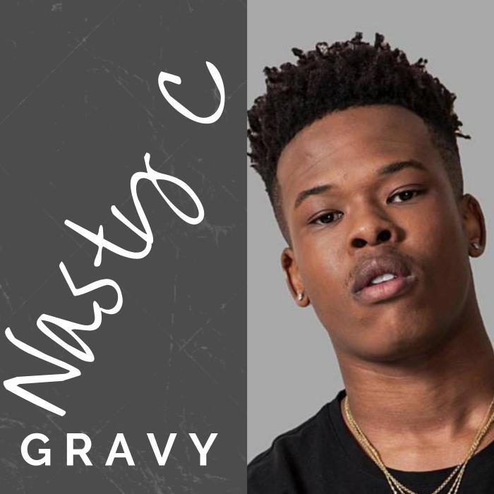 nasty c 2019