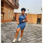 "New Milestone for Yemi Alade as ""Johnny"" Reaches 100 Million Views on YouTube"