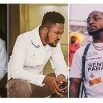 Next! Kizz Daniel Fires Manager, Announce Management Change