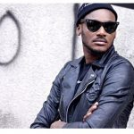 """No One is Doing Any Work"" – 2Baba Slams NBC"