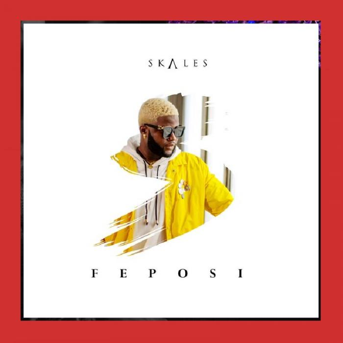 Skales – Feposi
