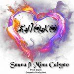 Snura – Shoko ft. Minu Calypto