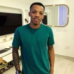 Tekno Parts Ways With Ubi Franklin's MMMG, Floats a New Label