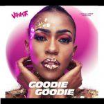 Vinka – Goodie Goodie
