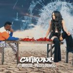 Chikune – Pieces (Remix) Ft. Mbosso
