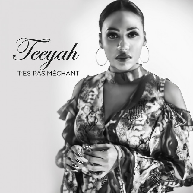 TEEYAH TÉLÉCHARGER DE EN SECRET