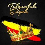 Bobi Wine – Tuliyambala Engule Ft All Stars