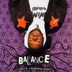 Pappy Kojo – Balance Ft. Joey B & Nshorna Muzik