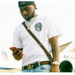 It Wasn't Me! – Davido Insists He Never Slapped Kizz Daniel's Manager