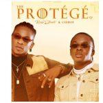 Krizbeatz & Ceeboi – Put It Ft. Yung6ix, Rayvanny