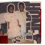 Ayat – Honey ft. Magnom & Camidoh