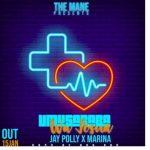 Jay Polly – Umusaraba Wa Jashua ft. Marina
