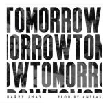 Barry Jhay – Tomorrow