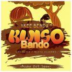 Ykee Benda – Kwiso Bando