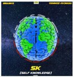 BBanks – Self Knowledge (SK) ft. Temmie Ovwasa