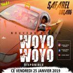 Safarel Obiang – Woyo Woyo