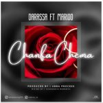 Darassa – Chanda Chema Ft. Marioo