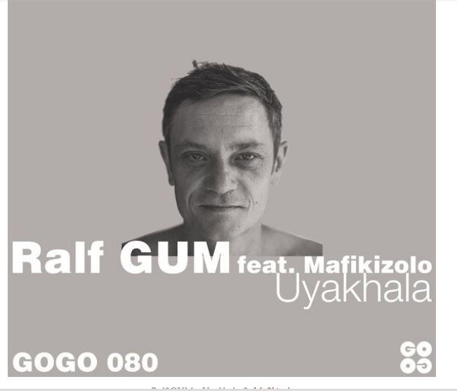 Ralf gum free mp3 download.