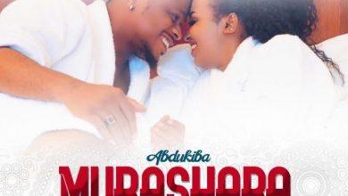 Abdukiba – Mubashara
