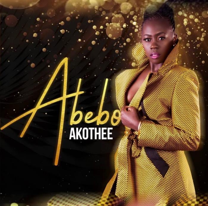 Mp3 Download – Akothee – Abebo – Audio – Naijaturnup