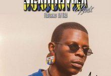 Aubrey Qwana – Ngaqonywa (Remix) ft. DJ Tira