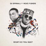 DJ Spinall – What Do You See? Ft. Kojo Funds