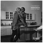 Donae'o – Chalice (Africa Remix) Ft. Patoranking, Sarkodie