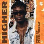 E.L – Higher