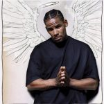 R. Kelly's Bail Pegged at One Million Dollars