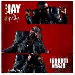 Jay Polly – Inshuti Nyazo