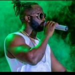 Bebe Cool – Party Time