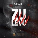 Sinzu – Zu Levu