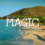 Becca – Magic Ft. Ycee