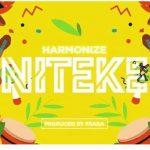 Harmonize – Niteke