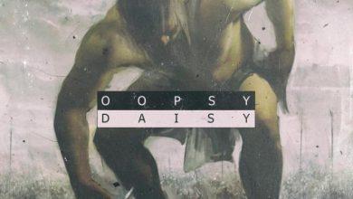 Lastee & crownedYung – Oopsy Daisy