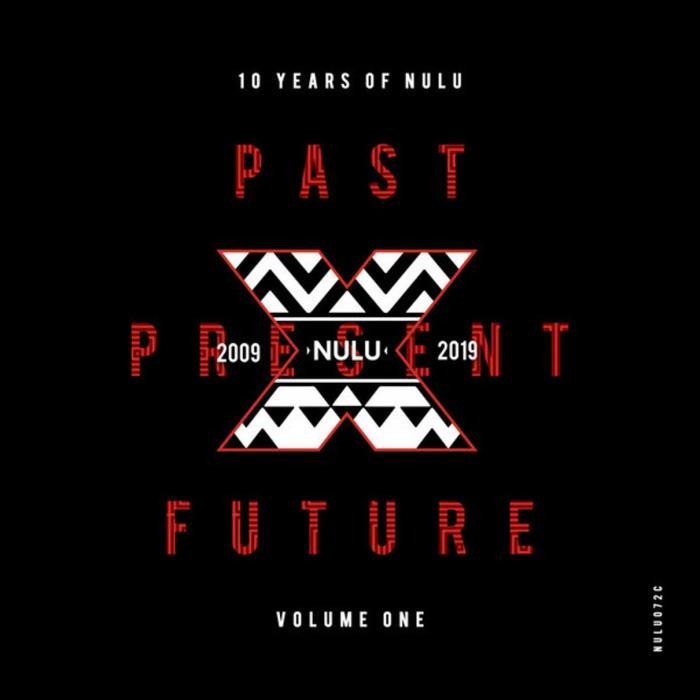 Mp3 Download – Caiiro – Drummotions (Original Mix) – Naijaturnup
